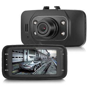 กล้องหน้ารถยนต์