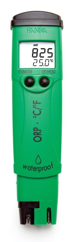 ORP Meter รุ่น HI98120