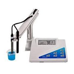 salinity meters