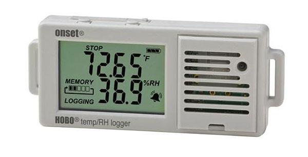 Data Logger Hobo UX100-003