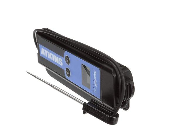 เครื่องวัดอุณหภูมิ Atkins 35132