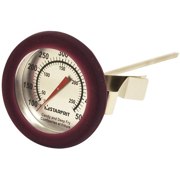 เครื่องวัดอุณหภูมิ STARFRIT 093806-003-0000
